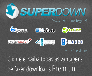 Superdown™